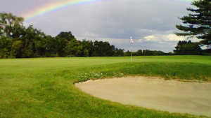 Westborough CC: #5