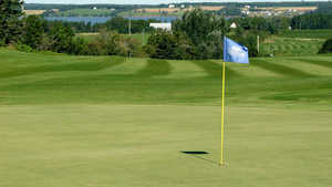 Countryview GC: #9