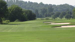 Ruggles Ferry GC