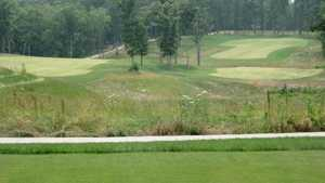 Mattaponi Springs GC: #11