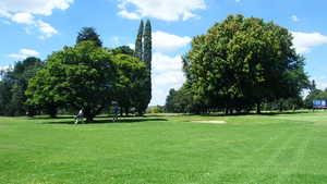 Kempton Park GC