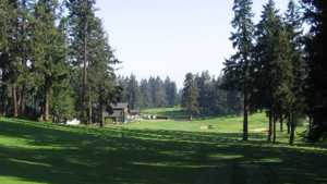 Fircrest GC