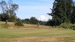 Gig Harbor GCC