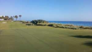 Palm Beach GC