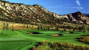 Aspen Glen Club