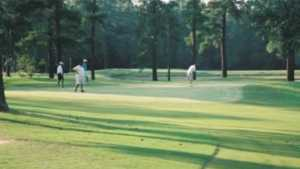 Green Acres Golf & Recreation