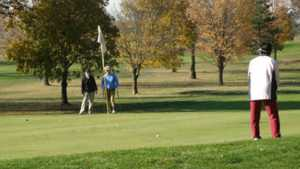 Greene County CC