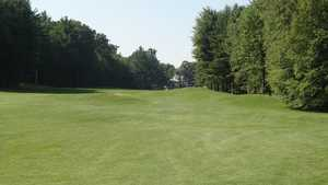 Rolling Meadows CC: #14