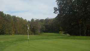 Black Birch GC
