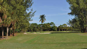 Pines at Pompano Beach GC: #15