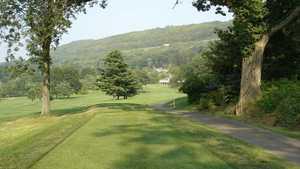Valley CC