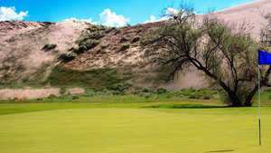 Sand Creek GC