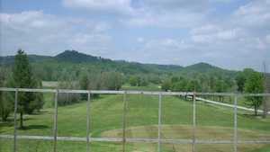 Hoosiers Hills GC