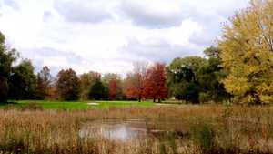 West Ottawa GC