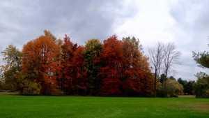 West Ottawa GC