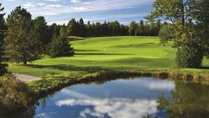 Grand Traverse Resort & Spa - The Spruce Run: #7
