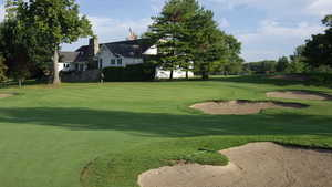 Northport Point GC
