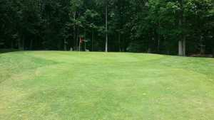 Freeway GC: #10
