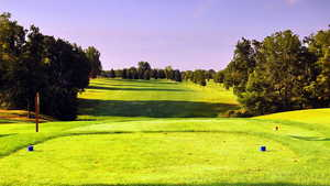 Livingston CC: #7