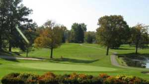 Valley View GC