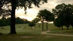 Windwood Hollow GC