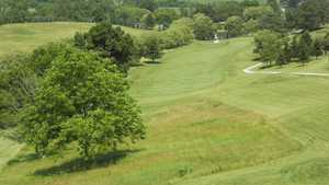 Scotch Valley CC