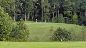 Cumberland Cove GC