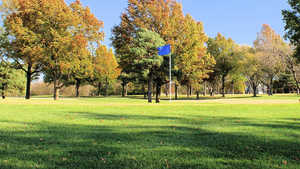 Overland Park GC