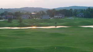 Woodridge GC