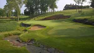 The Ridge At Back Brook: #9