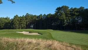 Metedeconk National GC