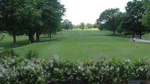 Village Greens of Woodridge: #1