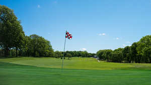 Rock Hill GCC