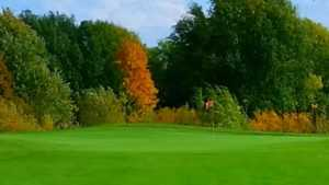 Farview GC