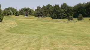 The Executive at Victor Hills GC: #1