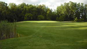 Parkview Fairways: #5