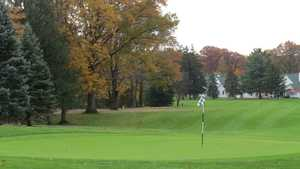 North Olmstead GC