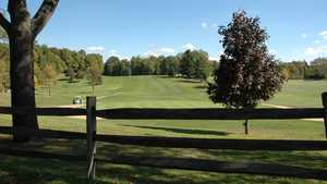 Berkshire Hills GC