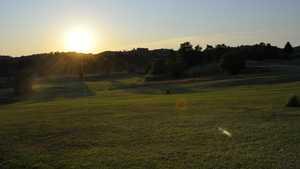 Frosty Valley Golf Links