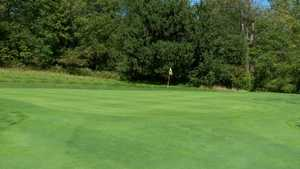 Rittswood GC: #17