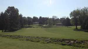Willowbrook GC