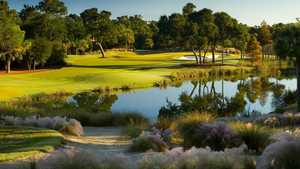 Kiawah Island Club - River