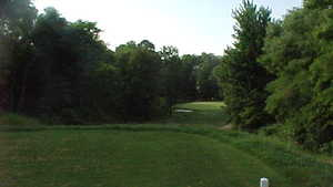 Big Oak GC