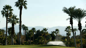 Indian Palms GCC