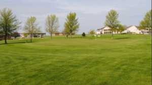 Meadow Acres GC