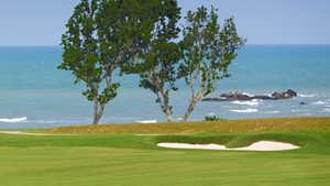 The Els Club Desaru Coast