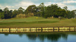 Club at Falcon Point: #9