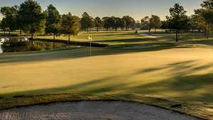 Golfcrest CC: #3