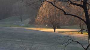 Willow Creek CC