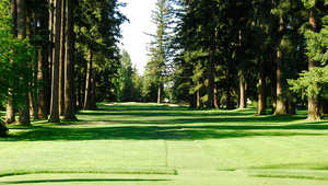 Everett GCC